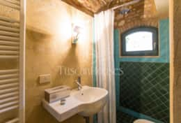 Tartufo Bianco-Tuscanhouses-Vacation-Rental-(54)