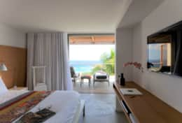 stbarth-villa-casatigre-bedroom1-a