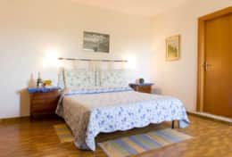 La Villa estate for holidays in Umbria, room 3