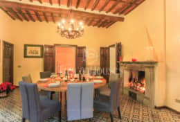Holidays-in-Lucca-Villa-dell'-Angelo--(30)