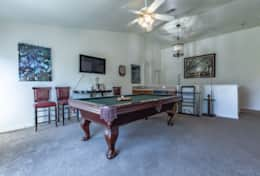 entertainment-billiards-room