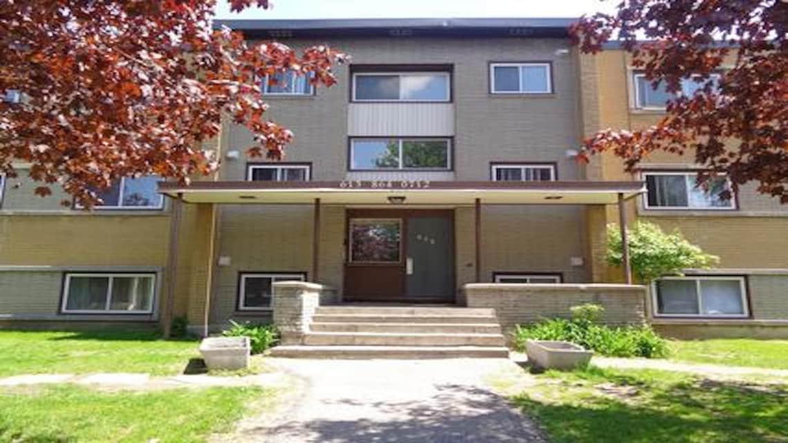 apartments for rent ottawa apartmentsforrentottawa com