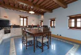Holiday-in-Tuscany-Poppi-Villa-Borgo-Bibbiena (29)