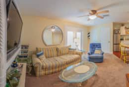 12451-Insim-Lane-Leesburg-FL-34788-living-room-2