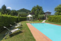 La-CascinaTuscanhouses-Vacation-Rental-(47)