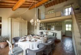 Tartufo Bianco-Tuscanhouses-Vacation-Rental-(28)