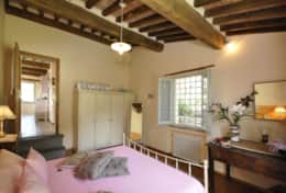 Holiday-Rentals-seaside-Versilia-Casa-Tania