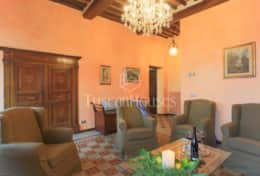 Tuscany - Villa Dell'Angelo WM (24)