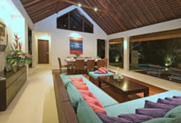 living-area-view-to-pool-at-night