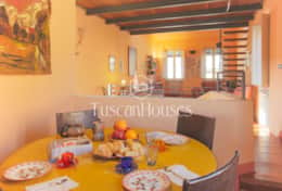 Holiday-rentals-historical center-Lucca-La Fratta (13)