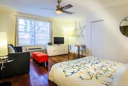 vacation-rental-miami-beach-hudson109-3