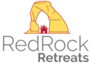 RED ROCK RETREATS