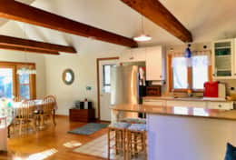 3harbors-realty-45-Michaels-way-wellfleet-vacation-property-interior