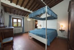 Vacation-Rentals-in-Tuscany-Pisa-Casale-Selvola-(8)