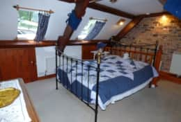 uk-north-pennines-fellside-ireshopeburn-double-bedroom-2