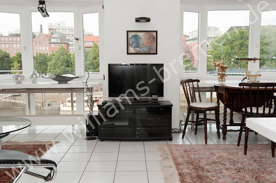 HD wallpapers wohnzimmer bremen happy hour deaadesign.gq
